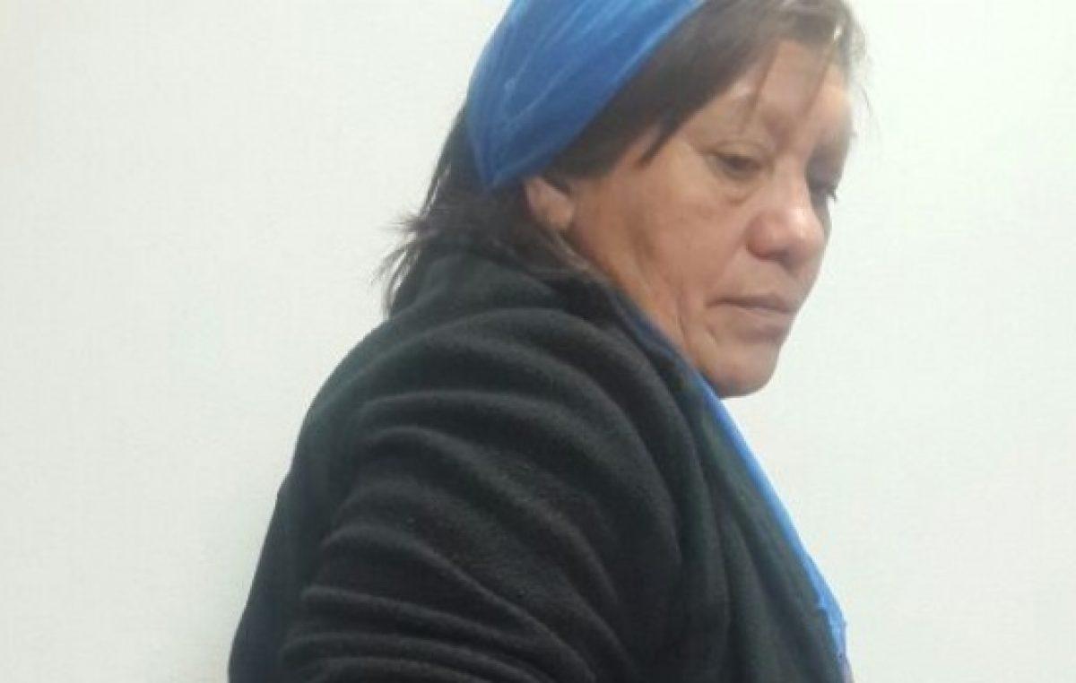 """""""Los municipales en El Alto estamos pasando hambre"""""""