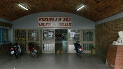 Catamarca: Escuelas municipales chacareras con más matrícula que las provinciales