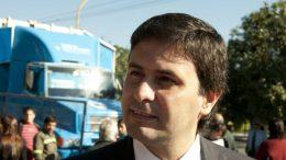 Provincia distribuirá $107 millones de pesos entre los 36 municipios catamarqueños