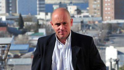 El Intendente de Madryncriticó el efecto de las políticas nacionales en la economía local