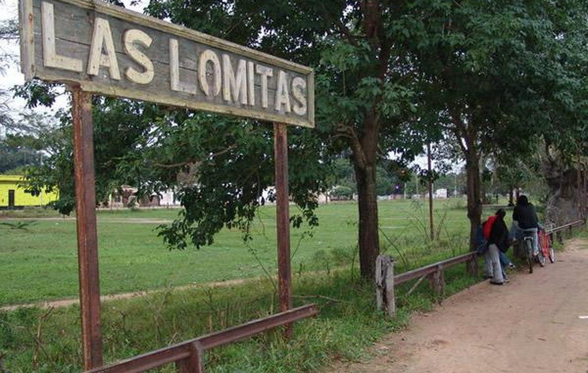 Lomitas: descuentos para municipales y aumento para el Concejo Deliberante