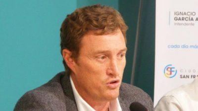 San Francisco: funcionarios municipales se someterán a rinoscopía