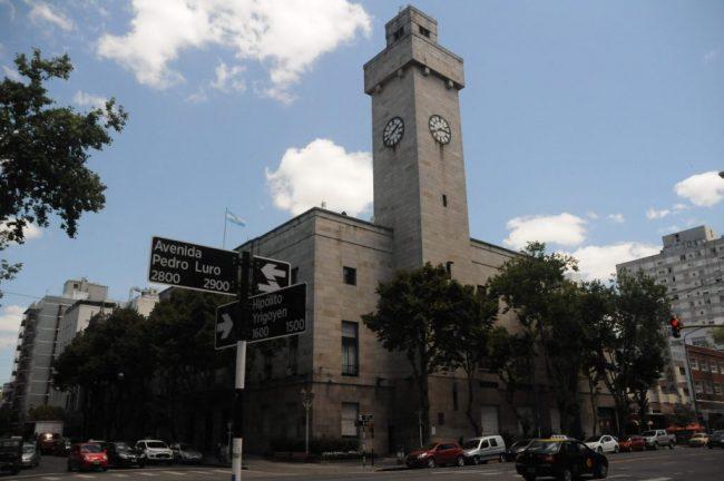 Mar del Plata: Ante una nueva oferta del Ejecutivo, el STM consulta al personal municipal