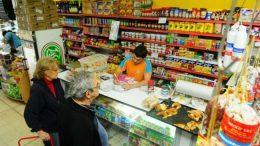 Intendente massista contó cómo negoció con autoservicios para que bajen los precios