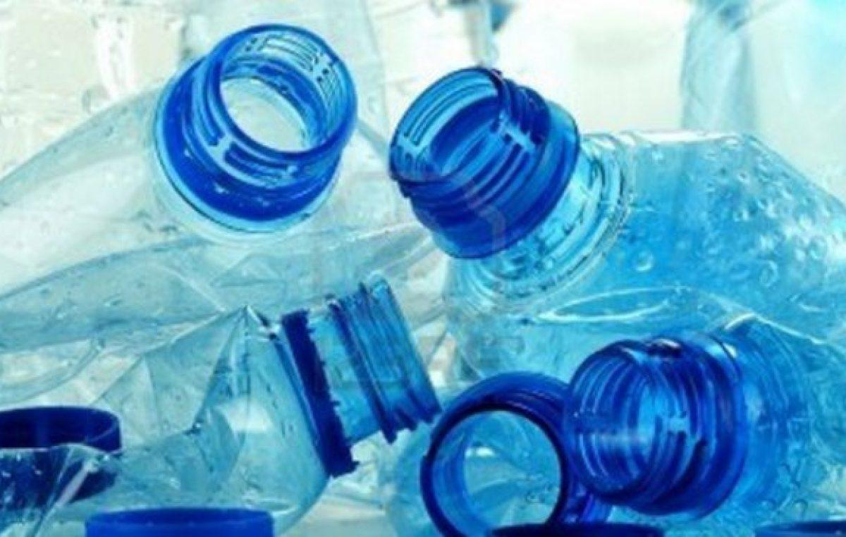Colón fomenta el cuidado del ambiente con un concurso de reciclaje para escuelas