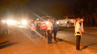 Corrientes: Piden al Municipio que reconozca mejoras laborales de los municipales