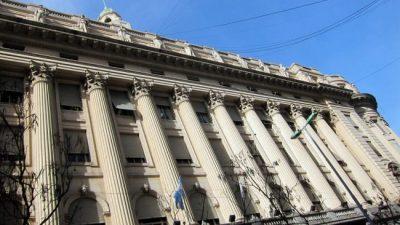 Buenos Aires: Impulsan la creación de una bicameral para reformar la ley orgánica municipal
