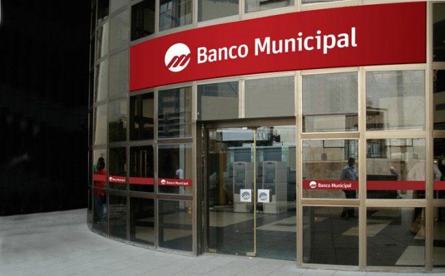 Plan B: el oficialismo rosarino va ahora por la capitalización del Banco Municipal