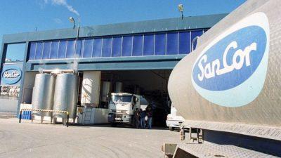 SanCor: Ajuste aprobado con ventas, cierres y despidos