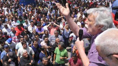 El Suoem Córdoba anticipa jornadas de mucha conflictividad