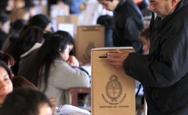 Corrientes: A días del 4-J, las encuestas anticipan triunfo de PJ-Massa