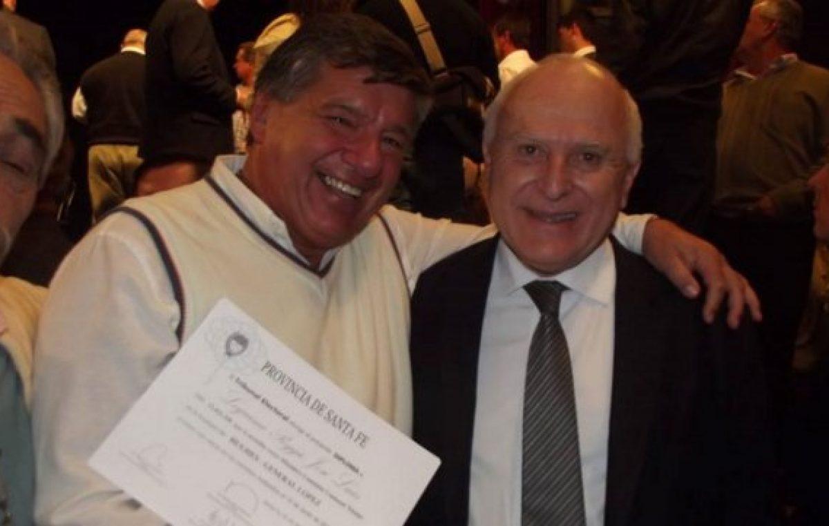 Cinco presidentes comunales peronistas cambian de partido para las próximas elecciones en Santa Fe
