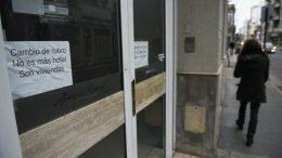 Rosario: Desde el año pasado cerraron sus puertas seis empresas hoteleras por la crisis