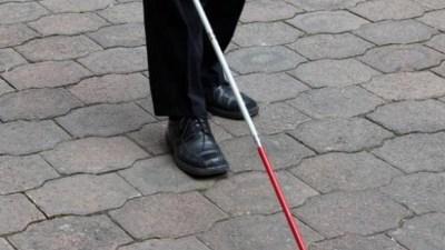 En Madryn ya dieron de baja pensiones graciables a 40 personas
