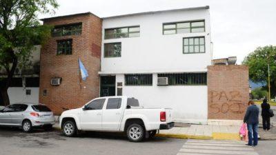 Sin acuerdo en el CD ni en el municipiode Valle Viejo