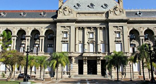 Transfieren más de 42 millones de pesos adicionales a municipios santafesinos