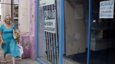 Se profundiza la precarización del trabajo en Salta