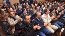 Los municipios salteños están asfixiados y no saben cómo pagar nuevos aumentos