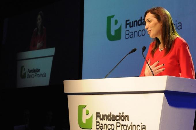 El Gobierno de Vidal apuesta a llenar el changuito del supermercado de los que más tienen