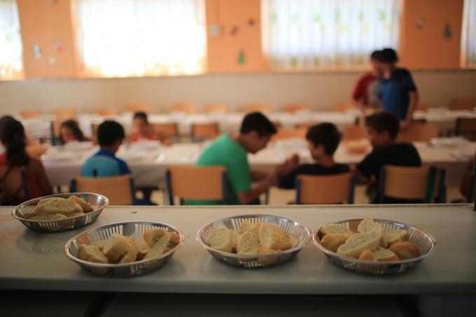 """Buenos Aires: Piden declarar la """"emergencia alimentaria"""" por la caída del consumo de carne y leche"""