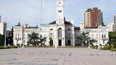 Semana de definiciones en un juicio millonario contra la Municipalidad de La Plata