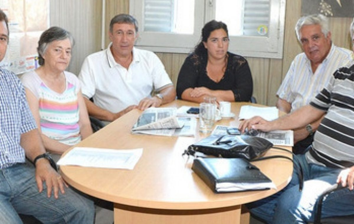 En Campana, el oficialismo se negó a declarar la emergencia laboral aunque le perdonó deudas a empresas locales