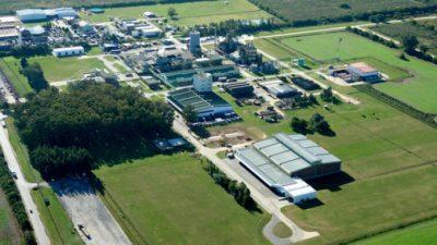Una firma alemana cierra una planta en Zárate y deja un tendal de despidos