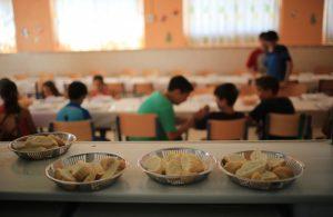 Denuncian un brutal ajuste sobre los comedores escolares de Florencio Varela