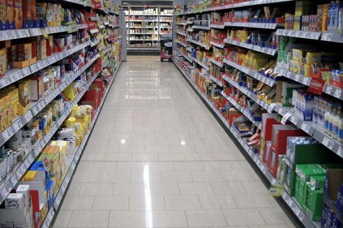 Cayeron las ventas minoristas durante el primer semestre enBuenos Aires