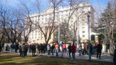 """Crearon una """"universidad"""" para empleados públicos en Mendoza"""