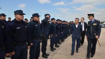 Municipalización de la Seguridad Vial: intendentes mendocinos pusieron el grito en el cielo