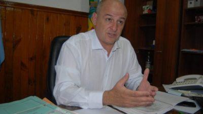 Punta Alta: El Departamento Ejecutivo rubricará el acuerdo salarial con los municipales