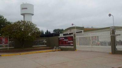 Suárez: peligra la fuente laboral de 1.900 familias