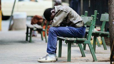Sube el desempleo juvenil a niveles históricos enAmérica Latina y el Caribe