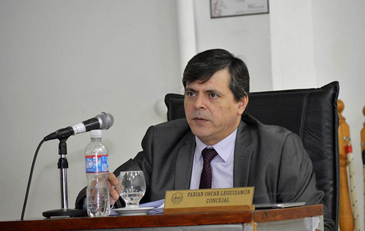 Proponen declarar la emergencia laboral en la comuna de Río Gallegospor 5 años