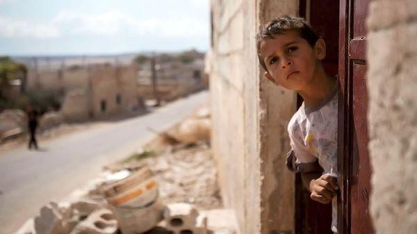 Más de 5 millones de niños necesitan ayuda humanitaria