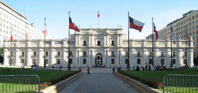 Chile entra en la fase final de las primarias