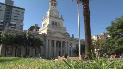 El Tribunal lanzó un portal para mostrar cómo gasta el Municipio de Río Cuarto