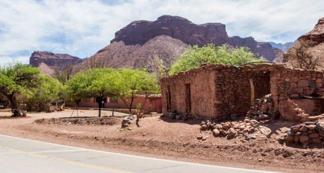 Convocatoria abierta para financiar proyectos de desarrollo en Guachipas