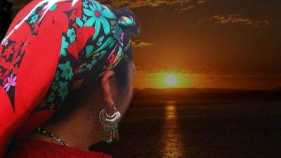 24 de junio, el pueblo mapuche celebra el We Xipantu o año nuevo