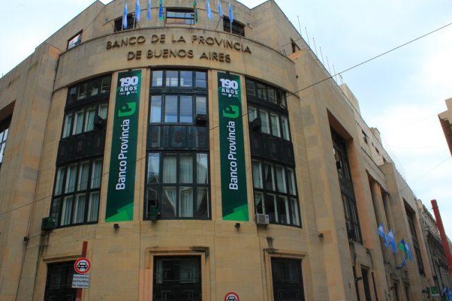 """El BAPRO y el FOGABA recortan beneficios y facilidades a PYMES porque son de """"alto riesgo"""""""