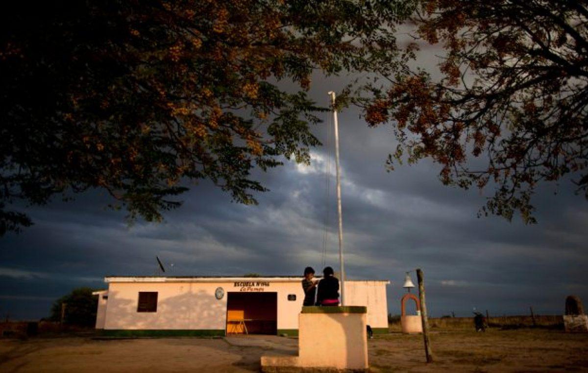 Historias de docentes rurales: cuando la vocación desafía cualquier obstáculo