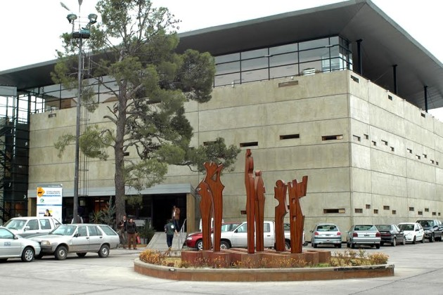 """Potrero de los Funes fue declarada """"Capital Nacional del Ajedrez"""""""