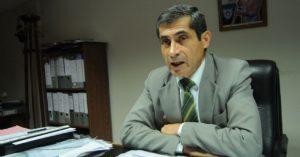 Catamarca perdería más de $1800 millones si aumenta el Fondo que reclama Vidal