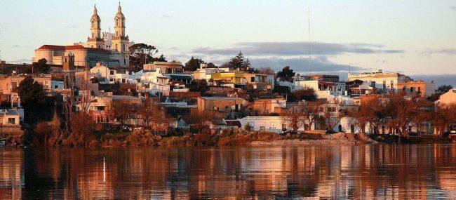 Viedma-Patagones, con el índice de desempleo más bajo del país