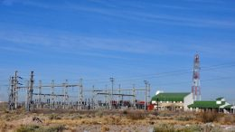Zapala le declaró la guerra al aumento de la tarifa eléctrica