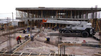 Neuquén: la nueva municipalidad trae esperanza y dudas en el oeste