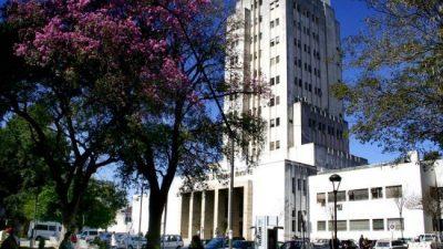 Polémica por los fondos que debe transferir el Municipio al Concejo Santafesino