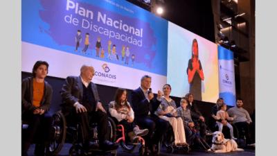 El ajuste, cada vez más brutal: el Gobierno recortó más de 70 mil pensiones por discapacidad