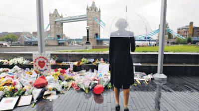 Inglaterra: Clima electoral con críticas a la seguridad